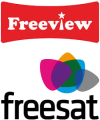 Freeview and Freesat specialist